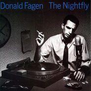 Donald Fagen, The Nightfly [180 Gram Vinyl] (LP)
