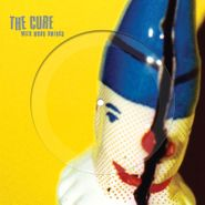 The Cure, Wild Mood Swings [Record Store Day Picture Disc] (LP)