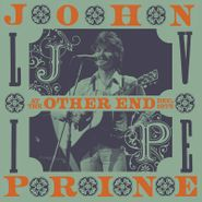 John Prine, Live At The Other End, Dec. 1975 [Record Store Day] (CD)
