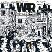 War, The Vinyl: 1971-1975 [Box Set] [Record Store Day Colored Vinyl] (LP)