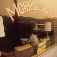 The Doors, Morrison Hotel Sessions [Record Store Day] (LP)