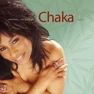 Chaka Khan, Epiphany: The Best Of Chaka Khan [Burgundy Vinyl] (LP)