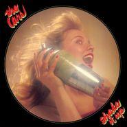 The Cars, Shake It Up [Neon Green Vinyl] (LP)