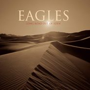 Eagles, Long Road Out Of Eden [180 Gram Vinyl] (LP)