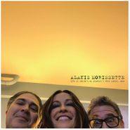 Alanis Morissette, Live At London's 02 Shepherd's Bush Empire, 2020 [Black Friday] (LP)