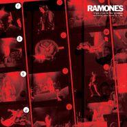 Ramones, triple j Live At The Wireless, Capitol Theatre, Sydney, Australia, July 8, 1980 [Record Store Day] (LP)