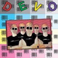 Devo, Duty Now For The Future [Magenta Vinyl] (LP)