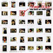John Prine, Prime Prine: The Best Of John Prine (LP)