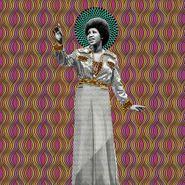 Aretha Franklin, ARETHA (LP)