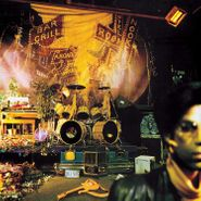 "Prince, Sign ""O"" The Times (CD)"