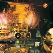 "Prince, Sign ""O"" The Times [Deluxe Edition] (LP)"