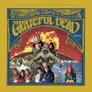Grateful Dead, Grateful Dead (LP)