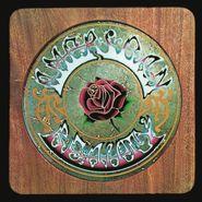 Grateful Dead, American Beauty [50th Anniversary Picture Disc] (LP)