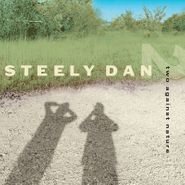 Steely Dan, Two Against Nature [Record Store Day] (LP)