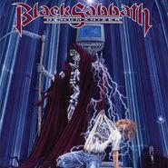 Black Sabbath, Dehumanizer [Deluxe Edition] (LP)