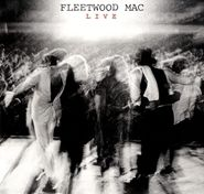 Fleetwood Mac, Fleetwood Mac Live (LP)