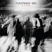 Fleetwood Mac, Fleetwood Mac Live [Super Deluxe Edition] (LP)