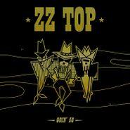 ZZ Top, Goin' 50 [Box Set] (LP)