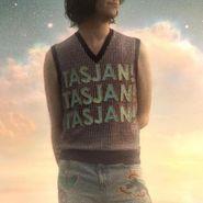 Aaron Lee Tasjan, Tasjan! Tasjan! Tasjan! (LP)