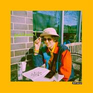Ron Gallo, PEACEMEAL [Neon Green Vinyl] (LP)