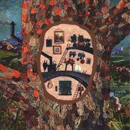 Sara Watkins, Under The Pepper Tree [Neon Pink Vinyl] (LP)