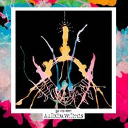 All Them Witches, Live On The Internet [Black Friday Colored Vinyl] (LP)