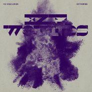 The Wallflowers, Exit Wounds [Purple Vinyl] (LP)