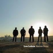 Los Lobos, Native Sons [Coke Bottle Green Clear Vinyl] (LP)