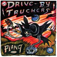 Drive-By Truckers, Plan 9 Records July 13, 2006 (CD)