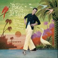 Pokey LaFarge, In The Blossom Of Their Shade (CD)