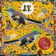 Steve Earle & The Dukes, J.T. (CD)