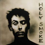 Peter Murphy, Holy Smoke [Smoke Vinyl] (LP)