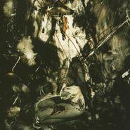 Fields Of The Nephilim, Elizium [30th Anniversary Green Vinyl] (LP)