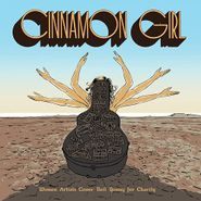Various Artists, Cinnamon Girl: Women Artists Cover Neil Young For Charity (CD)