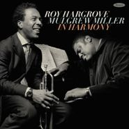 Roy Hargrove, In Harmony [Record Store Day] (LP)