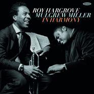 Roy Hargrove, In Harmony (CD)