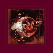 Bruce Cockburn, The Charity Of Night [Colored Vinyl] (LP)
