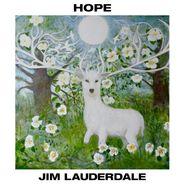 Jim Lauderdale, Hope (LP)