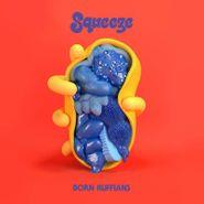 Born Ruffians, Squeeze [Record Store Day Colored Vinyl] (LP)