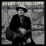 Grant-Lee Phillips, Lightning, Show Us Your Stuff (LP)