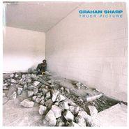 Graham Sharp, Truer Picture (LP)
