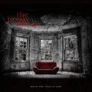 The Pretty Things, Bare As Bone, Bright As Blood (CD)