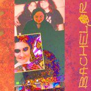 Bachelor, Doomin' Sun (CD)