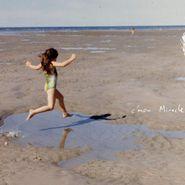 Mirah, C'mon Miracle [Sea Blue Vinyl] (LP)