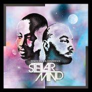Beneficence, Stellar Mind (LP)