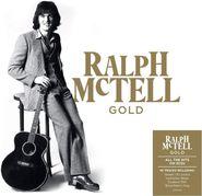 Ralph McTell, Gold (CD)