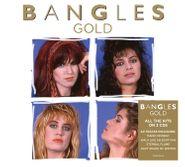 The Bangles, Gold (CD)
