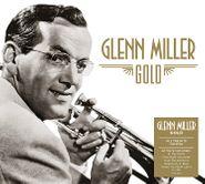 Glenn Miller, Gold (CD)