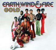 Earth, Wind & Fire, Gold (CD)