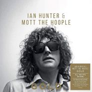 Ian Hunter, Gold (CD)